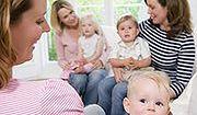 Od dzisiaj dłuższe urlopy rodzicielskie