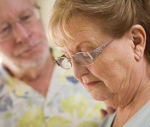 Późniejsza emerytura, dłuższy urlop