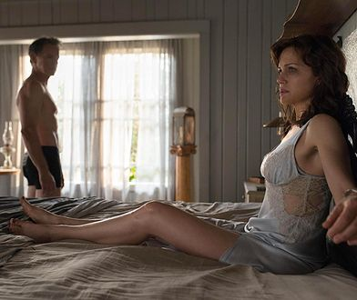 #dziejesiewkulturze: występ w ekranizacji powieści Kinga był torturą. Aktorka ujawniła bolesne kulisy [WIDEO]