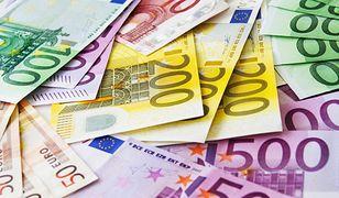 Wycofanie nominałów 500 euro uzasadniano walką z finansowaniem terroru i nielegalnego zatrudnienia.