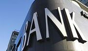 Światowe banki wsiądą do polskiego wehikułu
