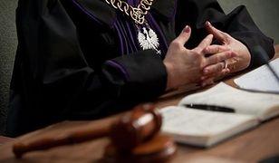 Nowy typ kary dyscyplinarnej dla sędziów