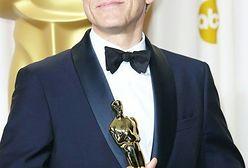 Christoph Waltz: Dziś jest w ścisłej czołówce gwiazd Hollywood