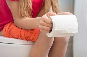 Biegunka - przyczyny, leczenie, domowe sposoby na biegunkę