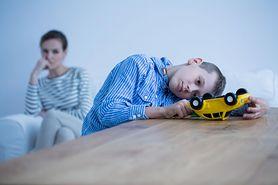 Przyczyny autyzmu u mężczyzn. Wpływ testosteronu na rozwój empatii