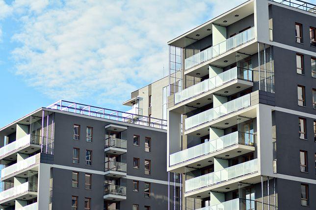 Ceny mieszkań 2019: czy będą spadać?
