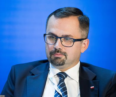 Komu zaszkodzi powrót Tuska? Zaskakująca prognoza polityka PiS