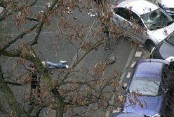 Majówka na warszawskich drogach