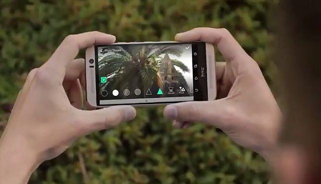 Kolejny przeciek na temat najnowszego HTC One M9. Wiemy o wiele więcej