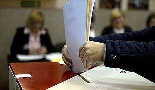 Wybory parlamentarne 2019 już 13 października. Wprowadzono stopień alarmowy BRAVO-CRP