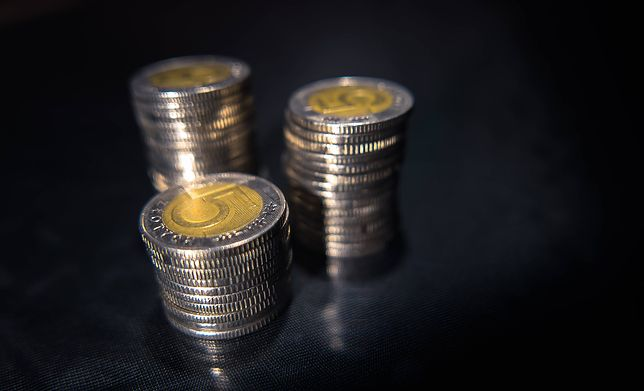 Emerytury wzrosną od kilku do nawet kilkudziesięciu złotych.