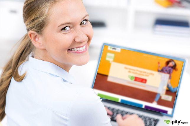 Twój e-PIT w praktycznych pytaniach i odpowiedziach