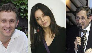 Jakie pasje mają aktorzy a jakie dziennikarze?