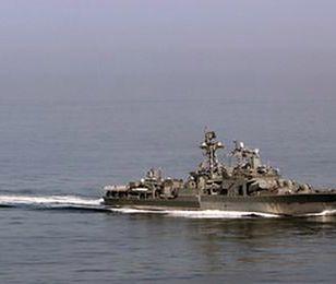 Kobiety na okrętach podwodnych