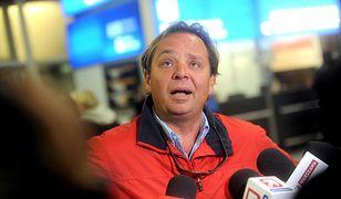 Dziennikarze Trójki chcą przywrócenia Kuby Strzyczkowskiego na stanowisko dyrektora