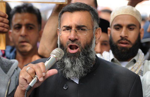 Islamiści w więzieniach izolowani od reszty osadzonych? Tego chce brytyjski rząd