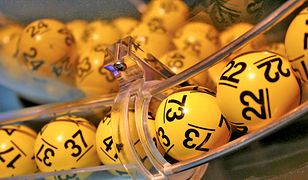 Żeby zostać milionerem, wystarczą 3 zł. I dużo szczęścia