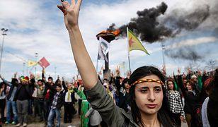 Witold Repetowicz: Polak powinien łatwiej zrozumieć Kurda