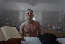 Polski hit nominowany do prestiżowych nagród aż w 4 kategoriach