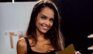 """Top Model"". Klaudia El Dursi triumfuje w pierwszej sesji"