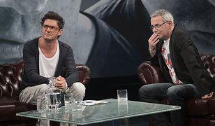 Kuba Wojewódzki Show: Odcinek 145