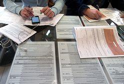 Rząd wprowadza nowe podatki. Trzeba łatać dziury