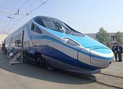 Prezes PKP Intercity: przejazd Pendolino będzie przystępny cenowo