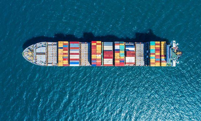 Rejs statkiem towarowym. Poznaj alternatywny sposób podróżowania