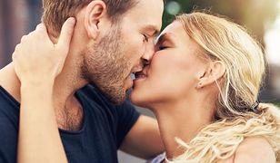 Maszyna może zastąpić pocałunki z ukochaną osobą