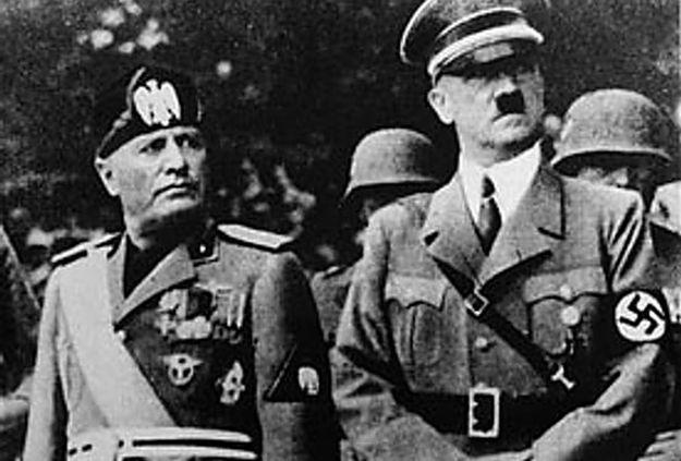 Telefon Hitlera sprzedany za 243 tys. dolarów