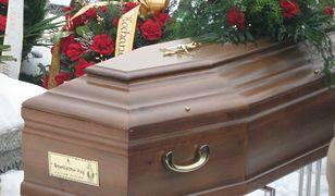 Wyniki sekcji zwłok wstrząsnęły rodziną zmarłej