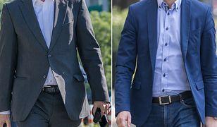W Warszawie rywalizacja będzie toczyć się między kandydatami PiS i PO