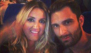 Karolina Szostak i Mateusz Hładki to musi być... przyjaźń?