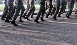 Syreny alarmowe zabrzmią w całej Polsce. Brzmią z powodu ćwiczeń wojskowych.