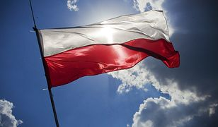 W Święto Niepodległości 2018 Warszawa stanie się miejscem wielu wydarzeń o charakterze patriotycznym