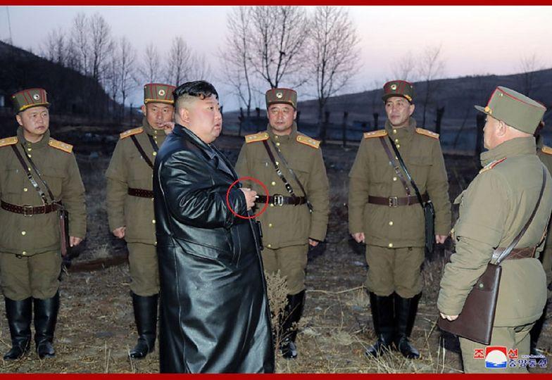 Kim rzucił palenie? Nowe surowe prawo w Korei Północnej