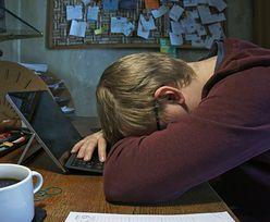 Ponad 100 tys. osób straciło pracę w wyniku koronawirusa. Ale to nie są pełne dane