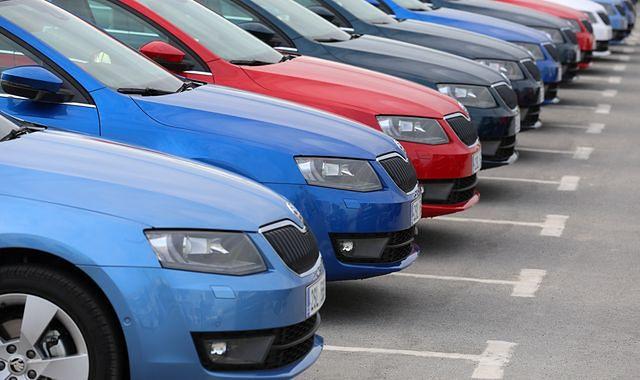 Kara dla PZU za niezwrócenie pieniędzy za wynajem auta zastępczego