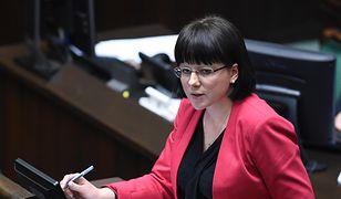 """Wraca temat zaostrzenia prawa do aborcji. Sejmowa komisja zajmie się projektem """"Zatrzymaj aborcję"""""""