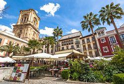 Andaluzja – poznaj jej najpiękniejsze zakątki