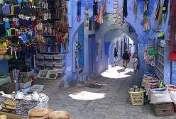 Te kraje musisz odwiedzić w 2015 roku - ranking Lonely Planet
