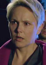"""""""Na Wspólnej"""", odcinek 2321, 8.08.2016: policjanci odbiją małego Wiktorka z rąk porywaczy?"""