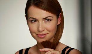 Innowacyjna linia kosmetyków do stylizacji
