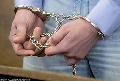 Tragedia w Dzierżoniowie. Areszt dla podejrzewanego o zabójstwo 25-letniej Magdaleny