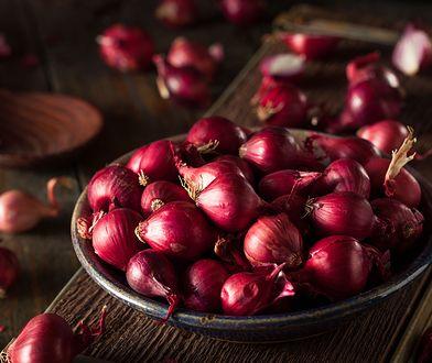 Świat cebuli. Sprawdzamy, którą warto jeść