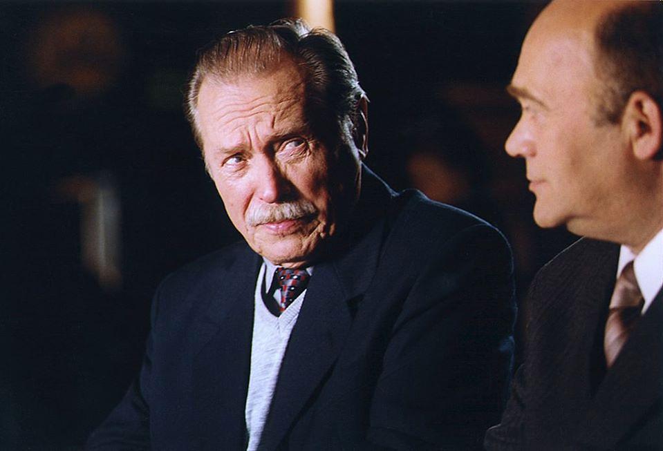 Pogrzeb Emila Karewicza. Przez pandemię koronawirusa będzie przebiegał inaczej