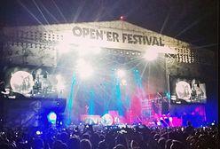 Open'er Festival 2018. Nie znajdziecie już biletów