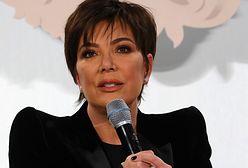 Kris Jenner oskarżona o molestowanie. Postawiono jej kolejne zarzuty