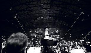 Orcheston - najgłośniejsza impreza symfoniczna w Polsce powraca!