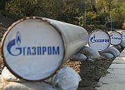 Wydobycie gazu niekonwencjonalnego to zagrożenie dla rosyjskiego giganta Gazpromu.